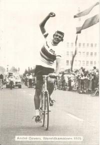 c1689c26_andregeverswereldkampioen1978